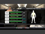 WWE Smackdown! vs. Raw 2009 Screenshot #18 for Xbox 360 - Click to view