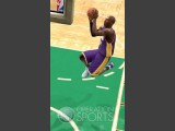 NBA Live 09 Screenshot #177 for Xbox 360 - Click to view