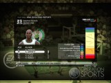 NBA Live 09 Screenshot #181 for Xbox 360 - Click to view