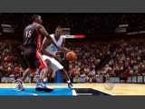 NBA Live 09 Screenshot #184 for Xbox 360 - Click to view