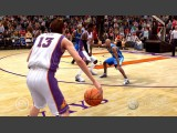 NBA Live 09 Screenshot #187 for Xbox 360 - Click to view