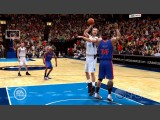 NBA Live 09 Screenshot #189 for Xbox 360 - Click to view