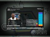 NBA Live 09 Screenshot #190 for Xbox 360 - Click to view