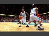 NBA Live 09 Screenshot #191 for Xbox 360 - Click to view