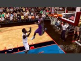 NBA Live 09 Screenshot #192 for Xbox 360 - Click to view