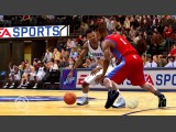 NBA Live 09 Screenshot #195 for Xbox 360 - Click to view