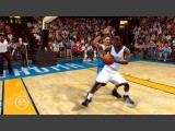 NBA Live 09 Screenshot #197 for Xbox 360 - Click to view