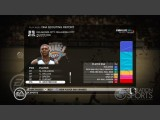 NBA Live 09 Screenshot #198 for Xbox 360 - Click to view