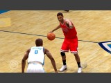 NBA Live 09 Screenshot #199 for Xbox 360 - Click to view
