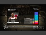 NBA Live 09 Screenshot #200 for Xbox 360 - Click to view