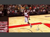 NBA Live 09 Screenshot #201 for Xbox 360 - Click to view