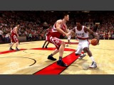 NBA Live 09 Screenshot #202 for Xbox 360 - Click to view