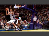 NBA Live 09 Screenshot #205 for Xbox 360 - Click to view