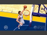 NBA Live 09 Screenshot #206 for Xbox 360 - Click to view