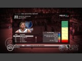 NBA Live 09 Screenshot #207 for Xbox 360 - Click to view