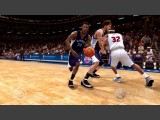 NBA Live 09 Screenshot #208 for Xbox 360 - Click to view