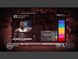 NBA Live 09 Screenshot #209 for Xbox 360 - Click to view