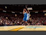 NBA Live 09 Screenshot #210 for Xbox 360 - Click to view