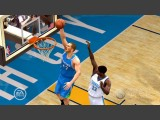 NBA Live 09 Screenshot #212 for Xbox 360 - Click to view