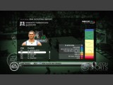 NBA Live 09 Screenshot #213 for Xbox 360 - Click to view
