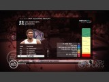 NBA Live 09 Screenshot #214 for Xbox 360 - Click to view
