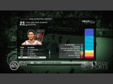 NBA Live 09 Screenshot #215 for Xbox 360 - Click to view