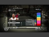 NBA Live 09 Screenshot #218 for Xbox 360 - Click to view