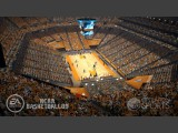 NCAA Basketball 09 Screenshot #18 for Xbox 360 - Click to view