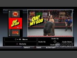 WWE Smackdown! vs. Raw 2009 Screenshot #24 for Xbox 360 - Click to view