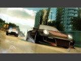 Need for Speed Undercover Screenshot #7 for Xbox 360 - Click to view