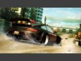 Need for Speed Undercover Screenshot #8 for Xbox 360 - Click to view
