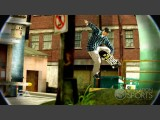 Skate 2 Screenshot #10 for Xbox 360 - Click to view