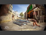 Skate 2 Screenshot #11 for Xbox 360 - Click to view