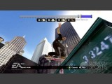 Skate 2 Screenshot #12 for Xbox 360 - Click to view