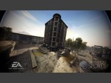 Skate 2 Screenshot #13 for Xbox 360 - Click to view