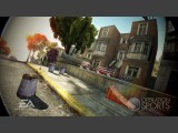 Skate 2 Screenshot #14 for Xbox 360 - Click to view