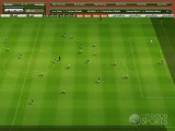 Championship Manager 2009 Screenshot #2 for PC - Click to view