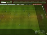 Championship Manager 2009 Screenshot #3 for PC - Click to view