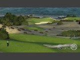 Tiger Woods PGA Tour 09 Screenshot #10 for Xbox 360 - Click to view