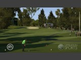 Tiger Woods PGA Tour 09 Screenshot #12 for Xbox 360 - Click to view
