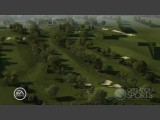 Tiger Woods PGA Tour 09 Screenshot #13 for Xbox 360 - Click to view