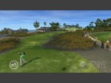 Tiger Woods PGA Tour 09 Screenshot #14 for Xbox 360 - Click to view