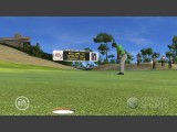 Tiger Woods PGA Tour 09 Screenshot #15 for Xbox 360 - Click to view