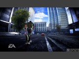 Skate Screenshot #1 for Xbox 360 - Click to view