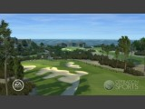 Tiger Woods PGA Tour 09 Screenshot #16 for Xbox 360 - Click to view