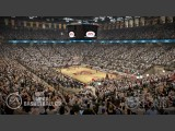 NCAA Basketball 09 Screenshot #21 for Xbox 360 - Click to view
