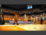 NCAA Basketball 09 Screenshot #24 for Xbox 360 - Click to view