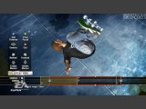 Skate Screenshot #2 for Xbox 360 - Click to view