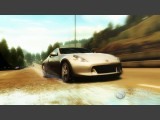 Need for Speed Undercover Screenshot #10 for Xbox 360 - Click to view