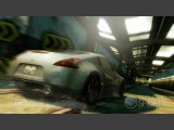 Need for Speed Undercover Screenshot #12 for Xbox 360 - Click to view